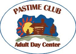 pastime-club-logo