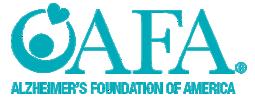 alzheimers-foundation-of-america